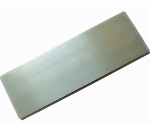 广泛应用于半导体集成电路,太阳能,数据存储,玻璃工业,装饰镀膜,工具