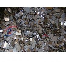 北京高纯锰片