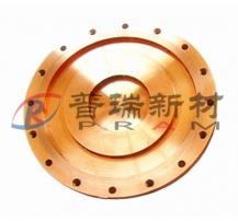 北京高纯铜靶材