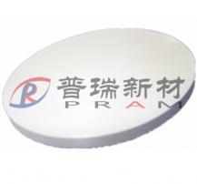 高纯铪陶瓷靶材