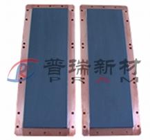 太阳能镀膜靶材