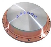 衡水铝硅铜
